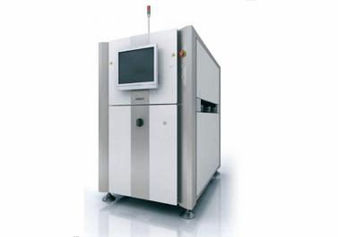 欧姆龙vt-s500 AOI检测机